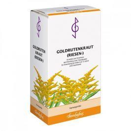 Goldrutenkraut Riesen Tee Leki na prostatę