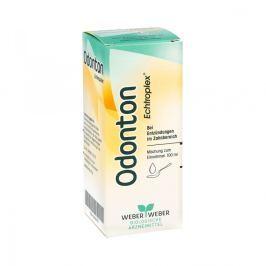 Odonton Echtroplex Tropfen Medycyna naturalna
