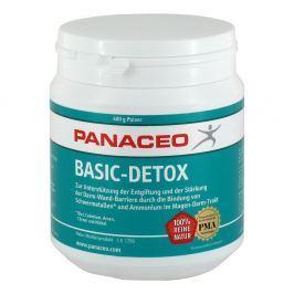 Panaceo Basic-detox proszek