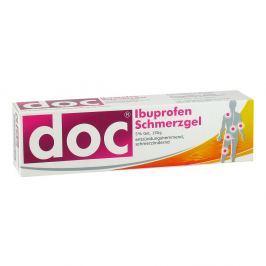 Doc Ibuprofen, żel przeciwbólowy 5%