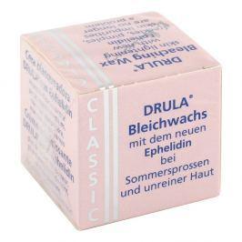 Drula Classic wosk wybielajacy do skóry Pozostałe kosmetyki do pielęgnacji ciała