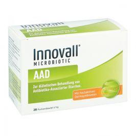 Innovall Microbiotic Aad Pulver