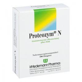 Proteozym N Drag.