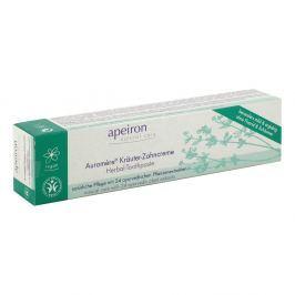 Auromere ayurvedische Zahnpaste