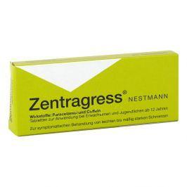 Zentragress Nestmann Tabl.