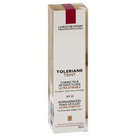 La Roche Posay Toleriane Teint 13 podkład kryjący