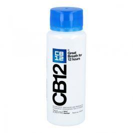 CB12 Płyn do płukania jamy ustnej Pielęgnacja zębów i jamy ustnej