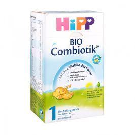Hipp 1 Bio Combiotik Pulver Dla dzieci