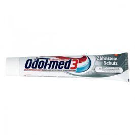 Odol Med 3 Zahnsteinschutz Zahnpasta Pielęgnacja zębów i jamy ustnej