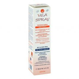 Vea Spray naturalna witamina E