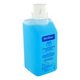 Sterillium roztwór do dezynfekcji rąk  Preparaty do dezynfekcji