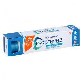 Sensodyne Proschmelz extra fresh Zahnpasta