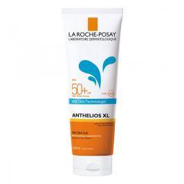 La Roche Posay Anthelios Xl Wet Skin Gel SPF50+