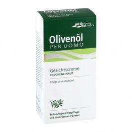 Olivenoel Per Uomo krem do twarzy