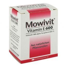 Mowivit 600 Kapseln