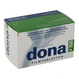 Dona 750 Filmtabl.