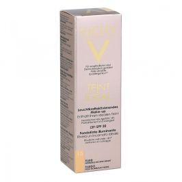 Vichy Teint Ideal podkład 15 skóra normalna i mieszana