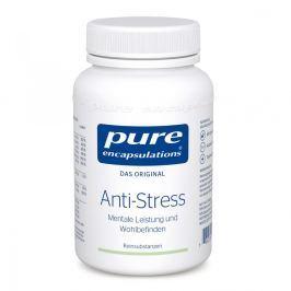 Pure Encapsulations Anti-stress kapsułki