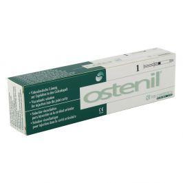 Ostenil 20 mg gotowe zastrzyki