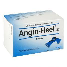 Angin Heel Sd Tabl.