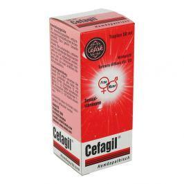 Cefagil Tropfen