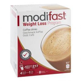 Modifast Program koktajl dietetyczny, smak kawy
