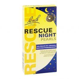 Bach Original Rescue perełki na noc