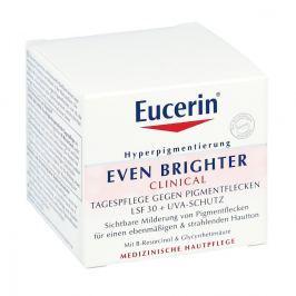 Eucerin Even Brighter Krem na dzień