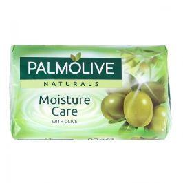 Palmolive Naturals Olive