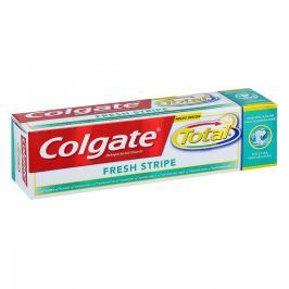 Colgate Total Fresh Stripe pasta do zębów
