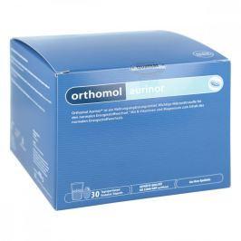 Orthomol Aurinor gratulat + kapsułka