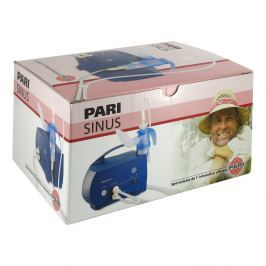 Pari Sinus Inhalationsgeraet