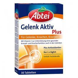Abtei Gelenk 1100 tabetki na stawy