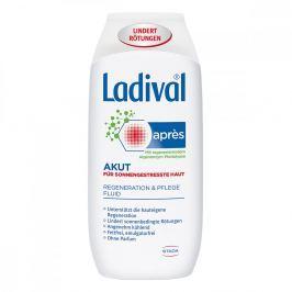Ladival Apres ulga dla skóry zniszczonej
