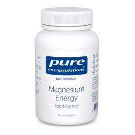 Pure Encapsulations Magnesium Energy kapsułki