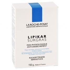 La Roche Posay Lipikar mydło w kostce