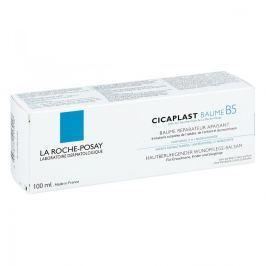 Roche Posay Cicaplast Baume B5 Balsam