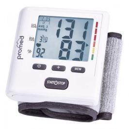 Promed Blutdruckmessgerät Handgelenk Hgp-50