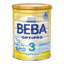 Nestle Beba Optipro 3 Pulver