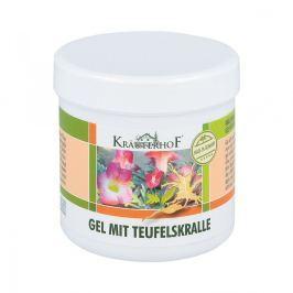 Teufelskralle Gel Kraeuterhof