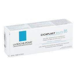 La Roche Posay Cicaplast Baume B5 kojący balsam regenerujący