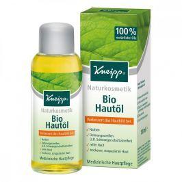 Kneipp Bio Hautoel olejek do ciała