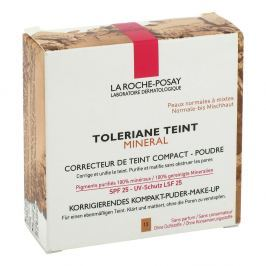 La Roche Posay Toleriane Teint Mineral puder mineralny 13