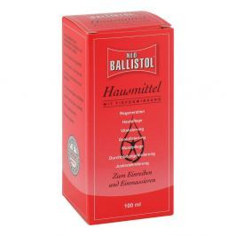 Neo Ballistol domowy lek w płynie
