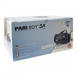 Pari Boy Sx inhalator