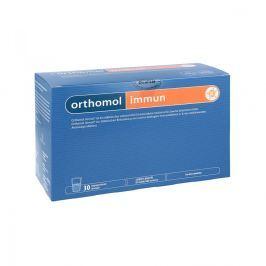Orthomol Immun Granulat w saszetkach