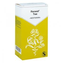 Renest Tee