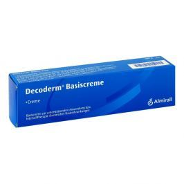 Decoderm Basiscreme