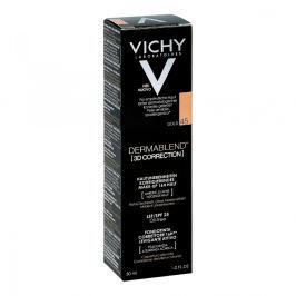 Vichy Dermablend korektor 3D nr 45 - złoty