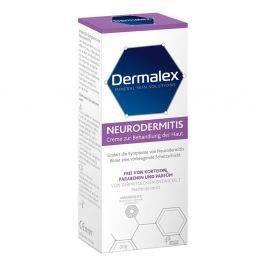 Dermalex Neurodermitis Krem